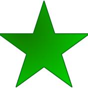 Wikipedia w esperanto osiągnęła 250 tysięcy artykułów